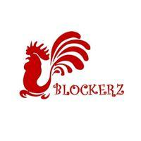 blockerz