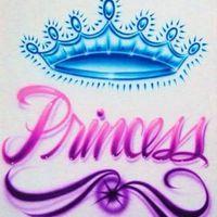 princessnoliecharms