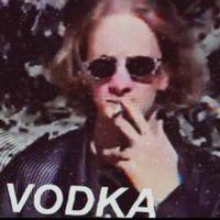 vodkasvengeance