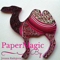 papermagic
