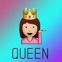 queenofthecase93