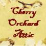 cherryorchardattic