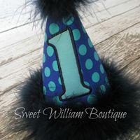 sweetwilliamboutique