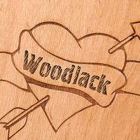 woodlack