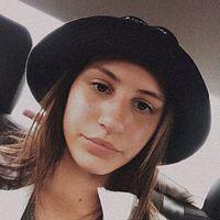 kylee_oswald
