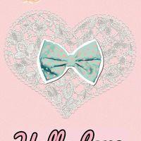 love_pastel101