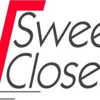 sweetiescloset