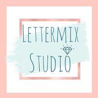 lettermixstudio