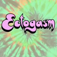 ectogasm