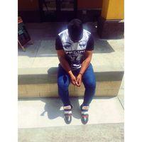 jey_b_yayeaux