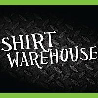 shirtwarehouse