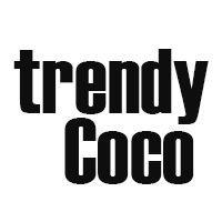 trendycoco