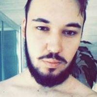 devil_ulrich62