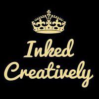 inkedcreatively