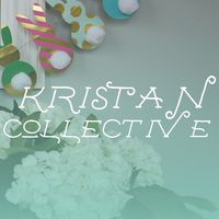 kristancollective