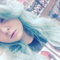queen_alice62