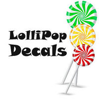 lollipopdecals