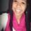 lauren_loves_you98