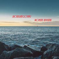 shorelineclothings
