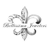 bellissimajewelers