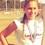 alayna_hagan