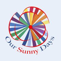 oursunnycdays