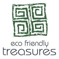 ecofriendlytreasures