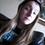 jessica_zacharkiw