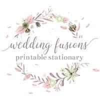 weddingfusions