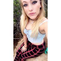 bleach_blond3