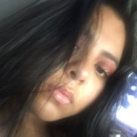 nancy_viera