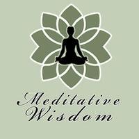 meditativewisdom