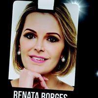 renata79