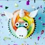 unicornnation213