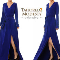 tailored2modesty
