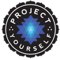 projectyourself