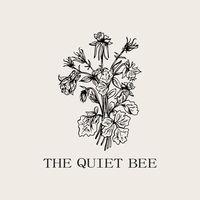 thequietbee