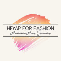 hempforfashion