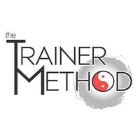 trainermethod