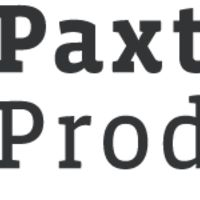 paxtonsproducts17