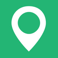 stocknearby