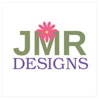 jmr_designs