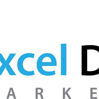 digitalmarketing1
