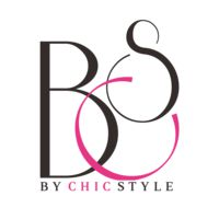bychicstyle