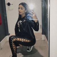 lisbeth_nairoby