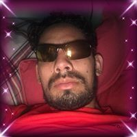 jose_hernandezmolina