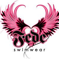 fedeswimwear