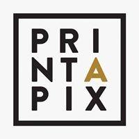 printapix