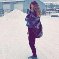 marie_shyla
