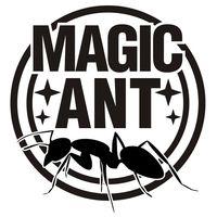 magicantshirts